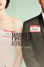 Married at First Sight Season 3 Episode 1