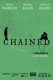Watch Chained (2020) Fmovies