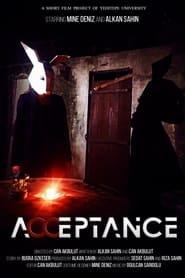 Acceptance (2021)