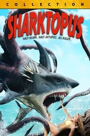 Sharktopus vs. Whalewolf Legendado Online