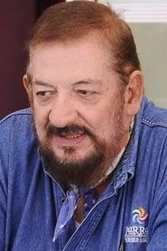 Gerardo Moscoso