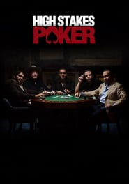 High Stakes Poker 2006