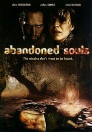 Abandoned Souls