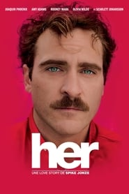 Image Her 2013 HD