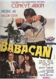 Babacan 1975