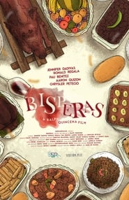Bisperas (2019)