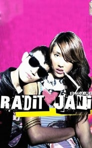 Radit and Jani (2008)