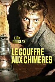 Le gouffre aux chimères movie