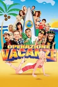 مشاهدة فيلم Operazione vacanze 2012 مترجم أون لاين بجودة عالية