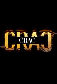 Crac Crac 2017