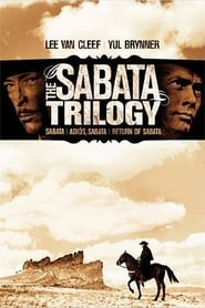 Adiós, Sabata Dublado Online