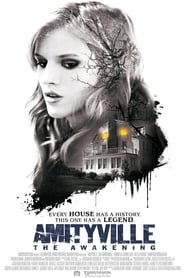 Amityville: The Awakening Full Movie Download Free HD