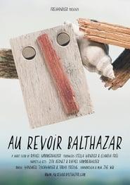Goodbye Balthazar (2016) CDA Online Cały Film Zalukaj