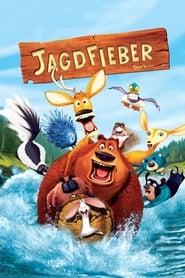 Jagdfieber (2006)