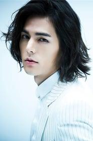 Lee Hyun-jae