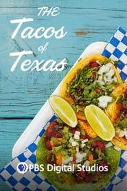 Tacos of Texas 2018