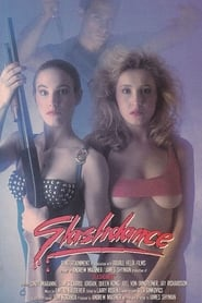 Slash Dance (1989)