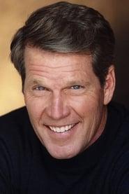 David E. Willis