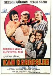 Kan Kardeşler 1977