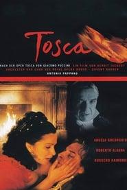 Tosca 2001