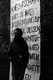 Johnson & Co. und der Feldzug gegen die Armut 1968