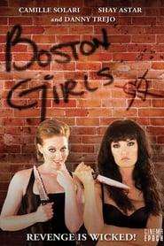 Boston Girls