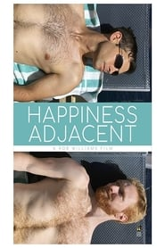Happiness Adjacent