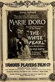 The White Pearl 1915
