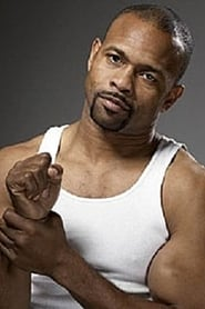Image Roy Jones Jr.