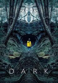 Poster Dark 2020