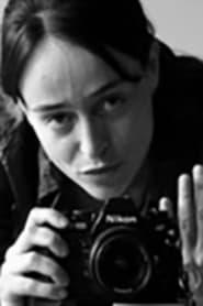 Sarah Patterson