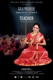 Teacher: The Tradition Bearer (17                     ) Online Cały Film Lektor PL