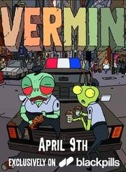 Vermin (2018)