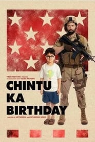 Chintu Ka Birthday (2020) 1080P 720P 420P Full Movie Download