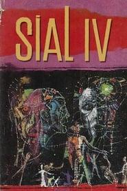 Sial IV 1969