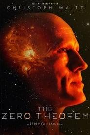 The Zero Theorem [2013]