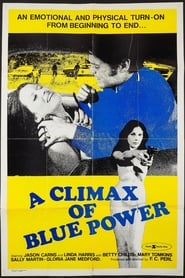 A Climax of Blue Power (1974)