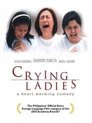 Crying Ladies (2003)