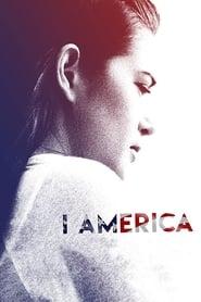 Watch I America (2016)