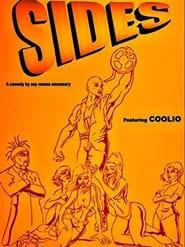 Sides (2008)