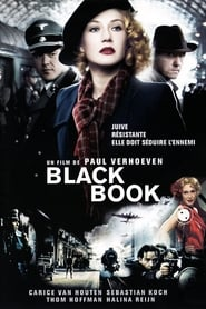 Black book streaming