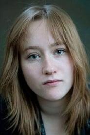 Agathe Schlenker