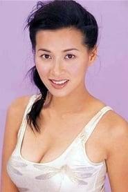 Teresa Mak
