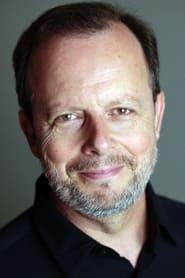 Frédéric Auburtin