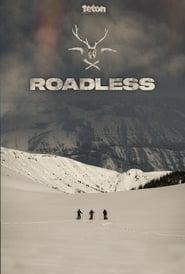 Roadless 2019