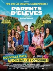 Parents d'élèves [2020]
