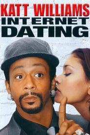Internet Dating (2008)