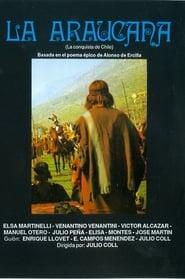 La araucana 1971