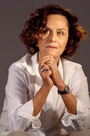 Regina Braga