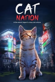 Cat Nation (2017) Cda Zalukaj Online Cały Film Lektor PL